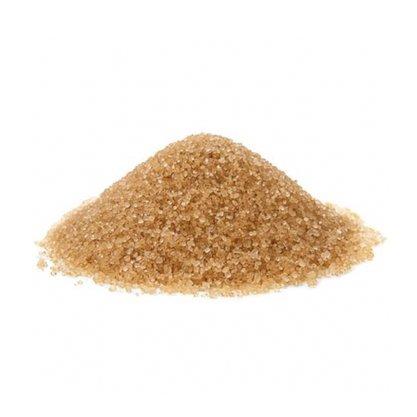 Açúcar Demerara 45kg