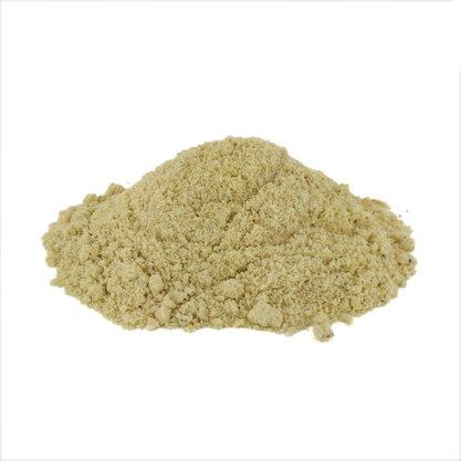 Farinha de castanha de caju 11,34kg
