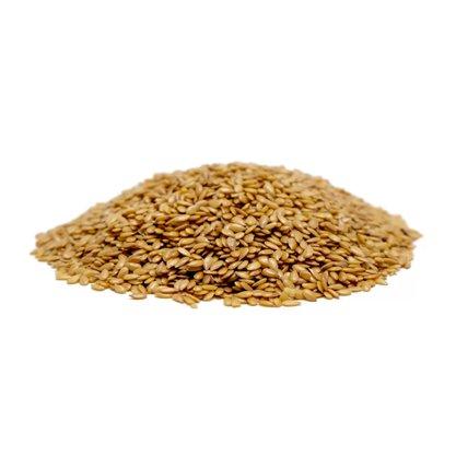 Linhaça dourada 25kg