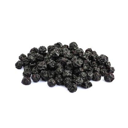 Mirtilo (Blueberry) desidratado 11,34kg