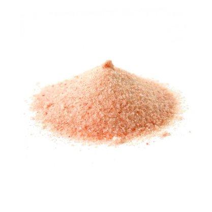 Sal rosa do Himalaia fino 10kg