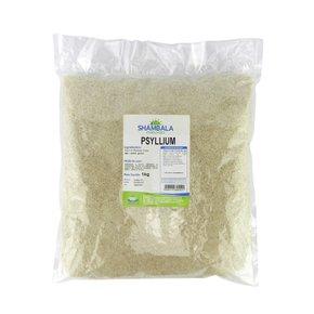 Psyllium husk 1kg